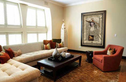 living-room-paint-colors16.jpg