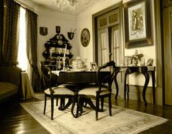 old_living_room_sepia_by_finomrs-d4a2xbm.jpg