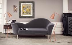 gr_shoppa_vintage_red_living_roomm_300_dpi.jpg