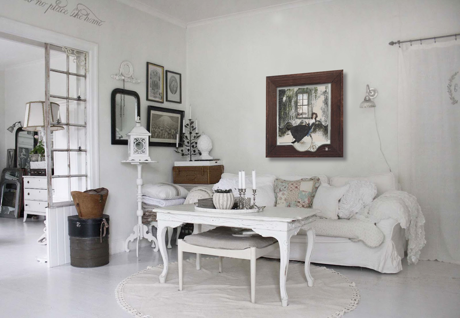 shabby_14_chic_living_room.jpg