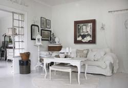 shabby_14_chic_living_room.jpg