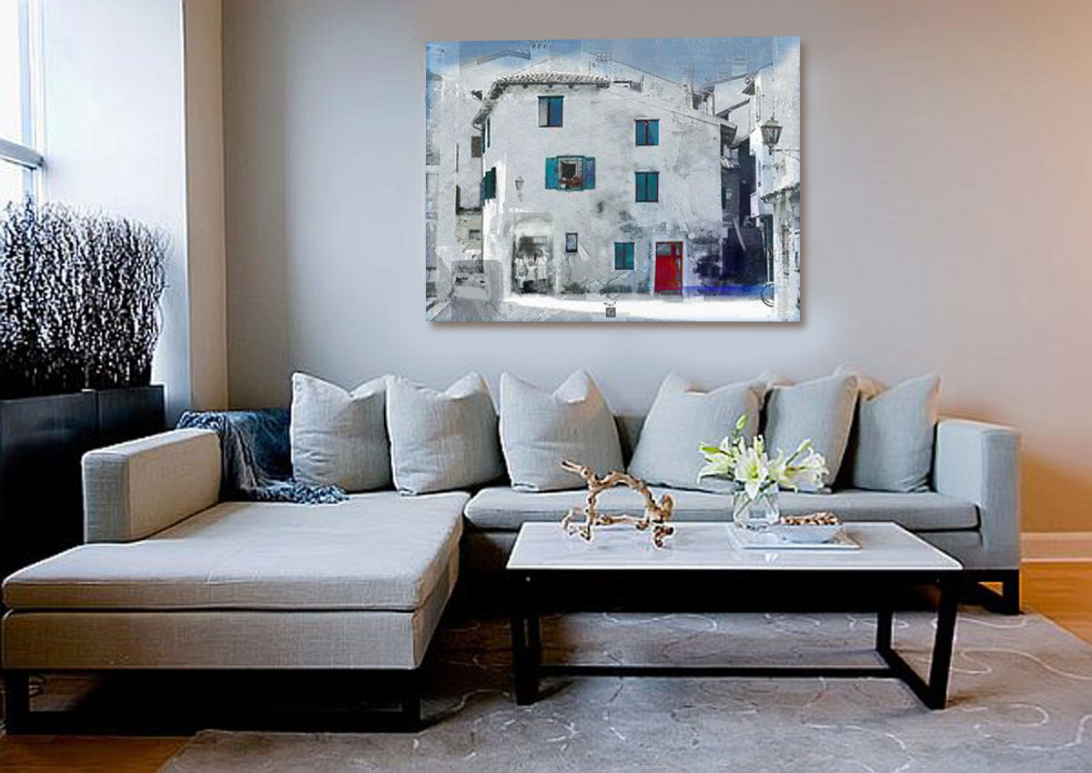 elegant-living-room-decor-Jessica-Kelly.jpg