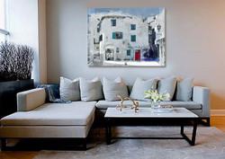 elegant-living-room-decor-Jessica-Kelly.jpg