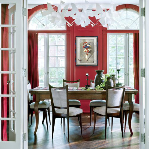home-decorating-HEMMERDINGER-MH0509-4.jpg