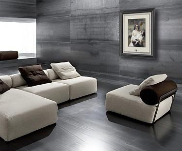 modern-sofa-on-living-room-interior-design.jpg