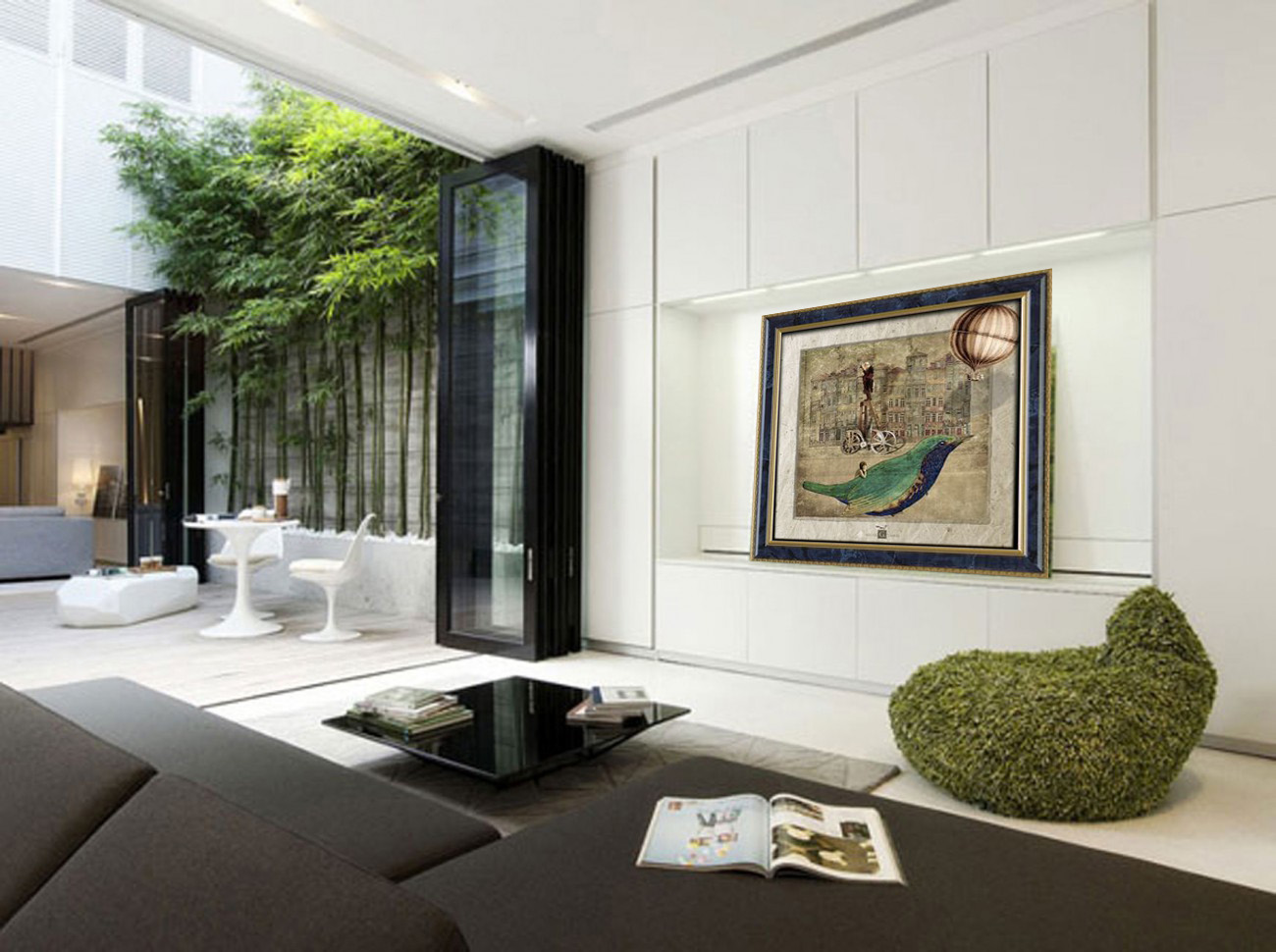 modern-apartment-with-rooftop-terrace-and-glass-door-in-living-room-1300x970.jpg