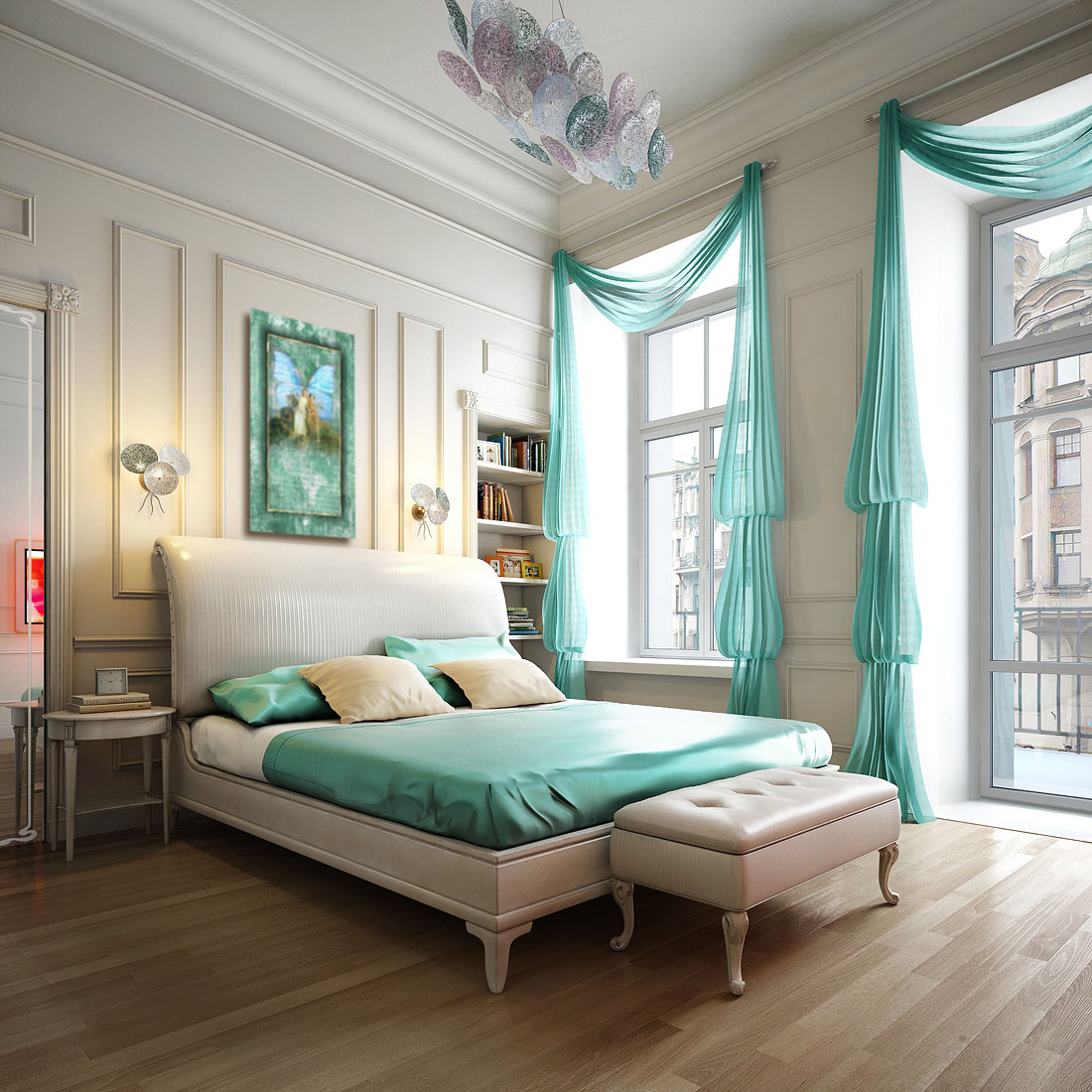 blue-bedroom-interior-design.jpg