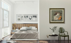 contemporary-bedroom-in-white-picture-frame.jpg