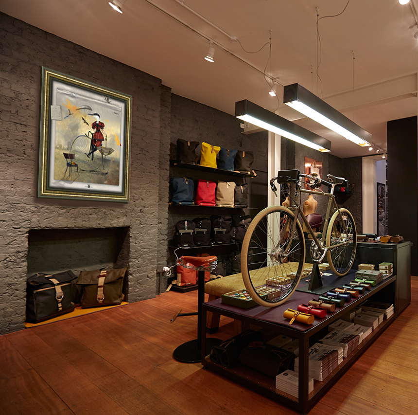 brooks_england_opens_flagship_store_in_london_2.jpg