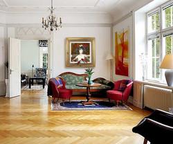 luxury-home-design-Art-Nouveau-interior-design-interior-home-design-Scandinavian