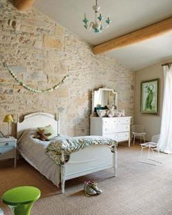 country-look-kids-bedroom.jpg