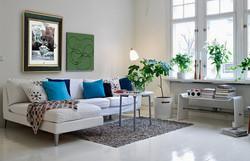 beautiful-living-room-665x498.jpg
