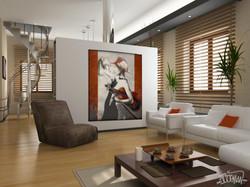 interior-modern-living-room-hemi1.jpg
