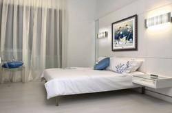 bedroom-interior-design-wallpaper (1).jpg