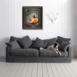 furniture-minimalist-modern-soft-and-comfy-dark-grey-couch-with-nice-matching-cu