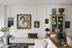 john-derian-living-room.jpg