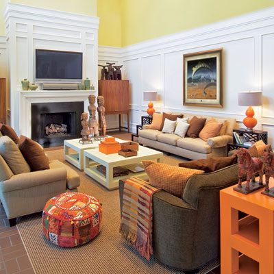 55985-interioros-for-homes-small-designer-bedrooms-interior-house-design_531x331