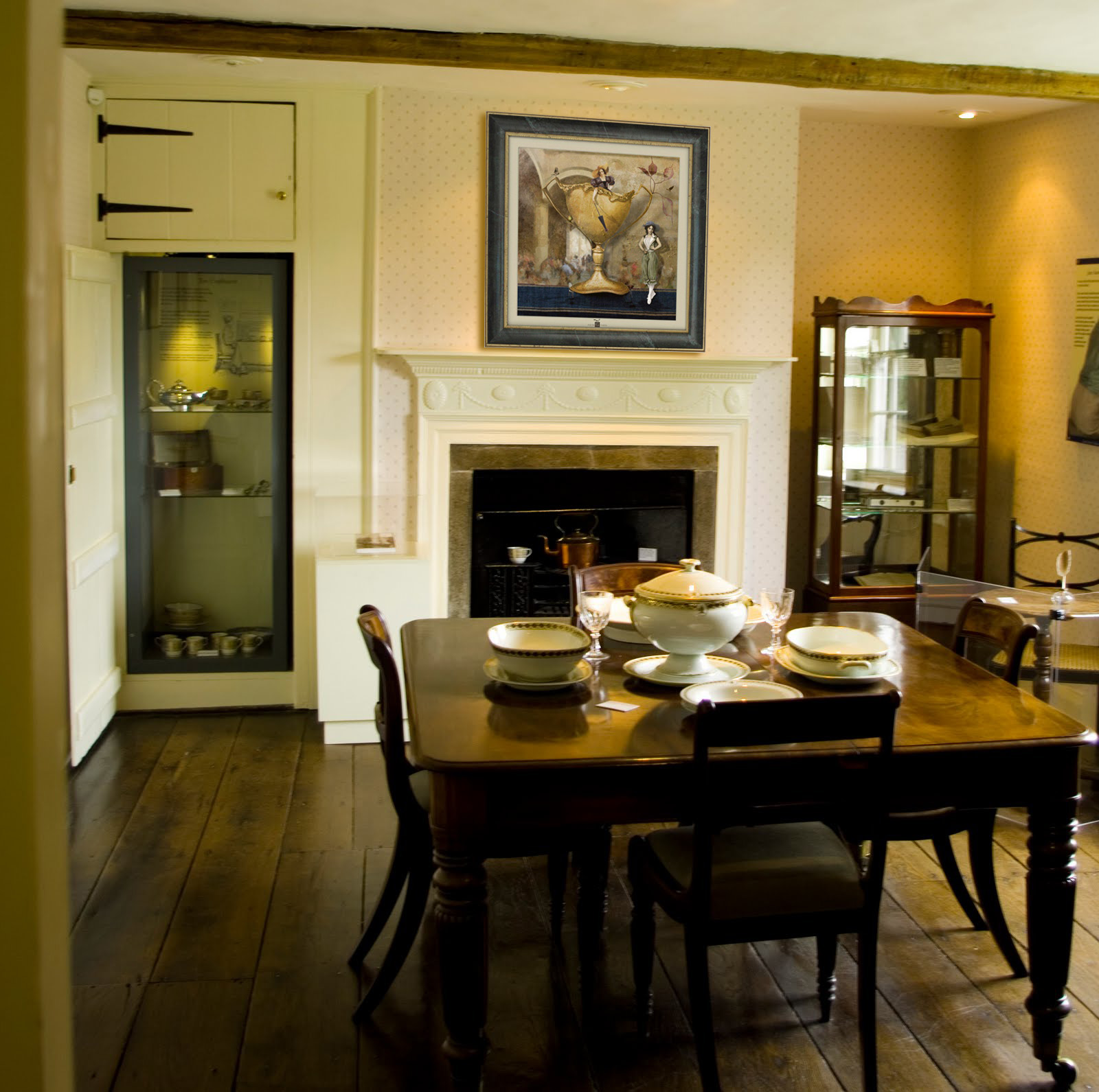 chawton-cottage-dining-room-2.jpg