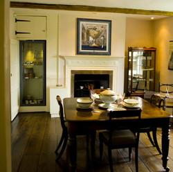 chawton-cottage-dining-room-2.jpg