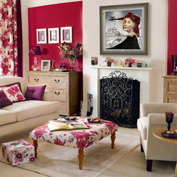 most-beautiful-interior-design-living-room-country-modern-living-room.jpg