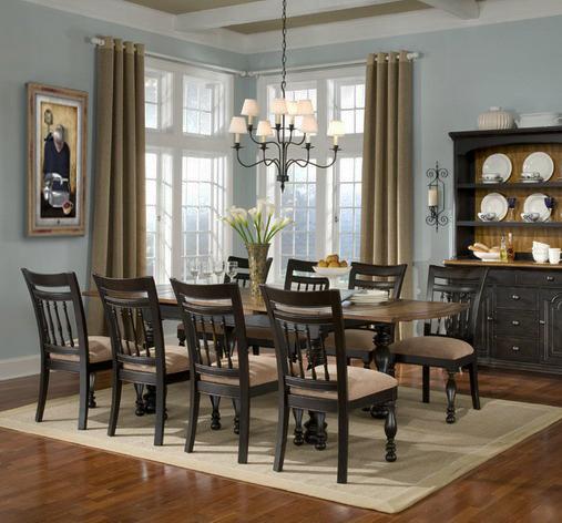 Rustic-Dining-Room-Ideas-Decorating.jpg