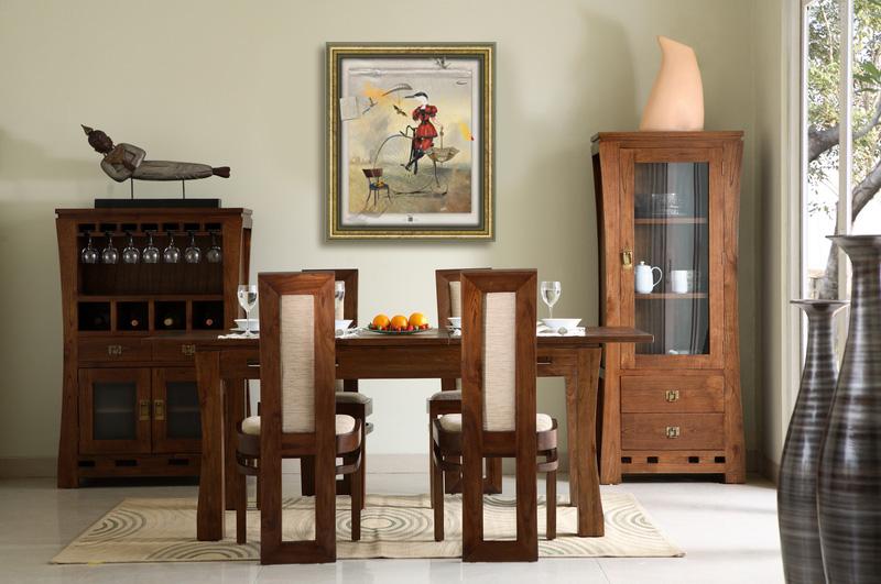wood-dining-room-furniture.jpg
