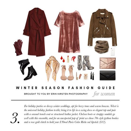 Copy of winterwomens-3.jpg