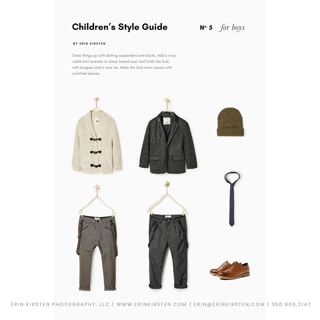 Boys Style Guide Page 5sq.jpg