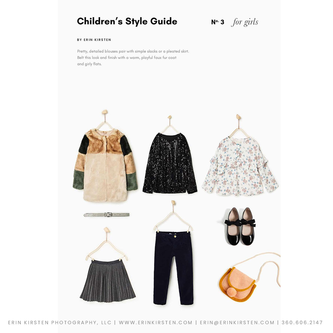 Girls Style Guide Page 3sq.jpg