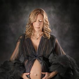 Angelic Maternity Studio