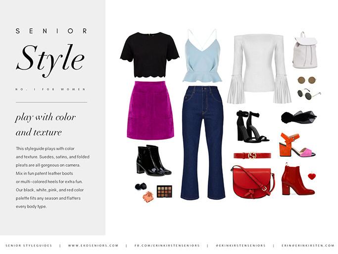 Color&Texturesml.jpg
