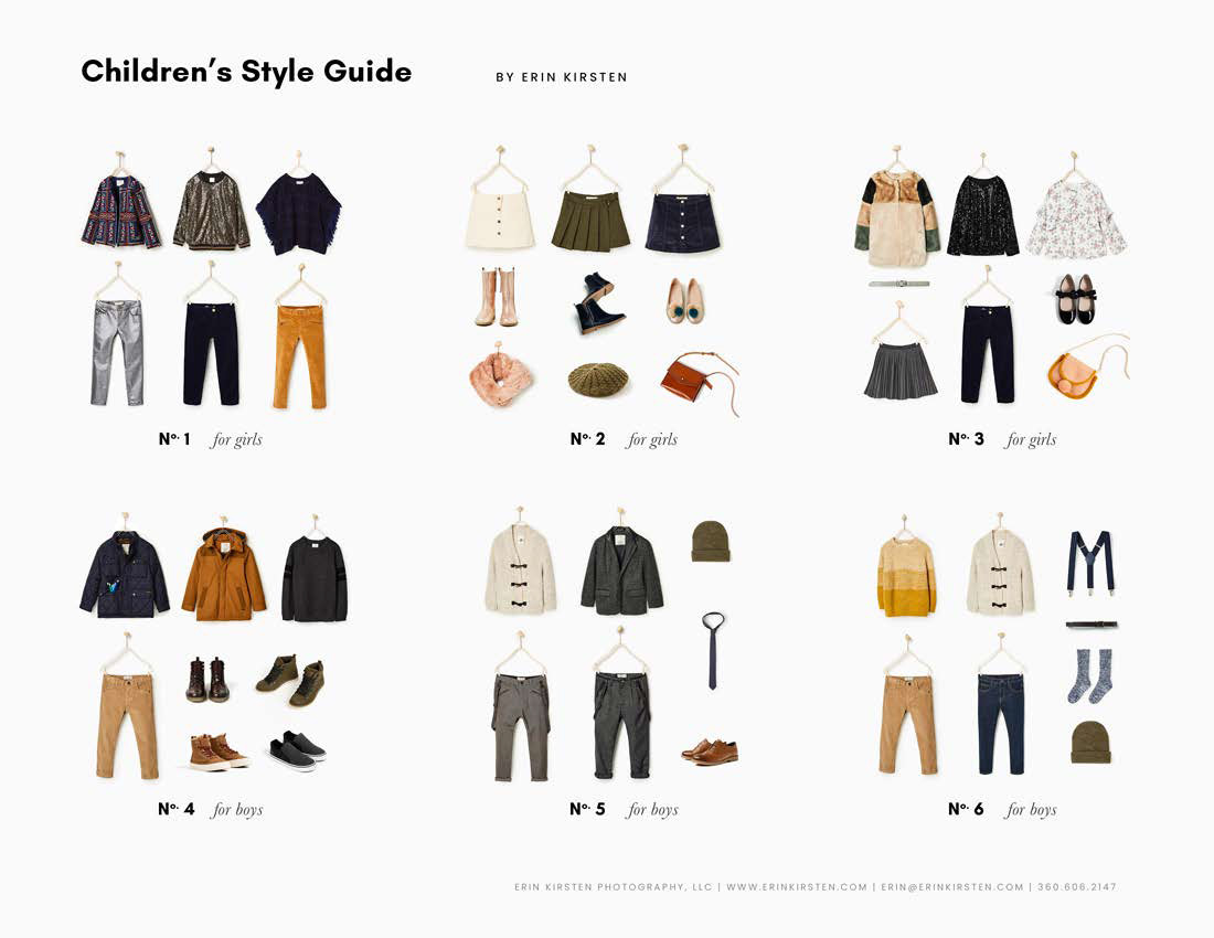 Childrens Style Guide.jpg