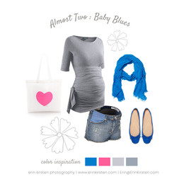 BabyBlues.jpg