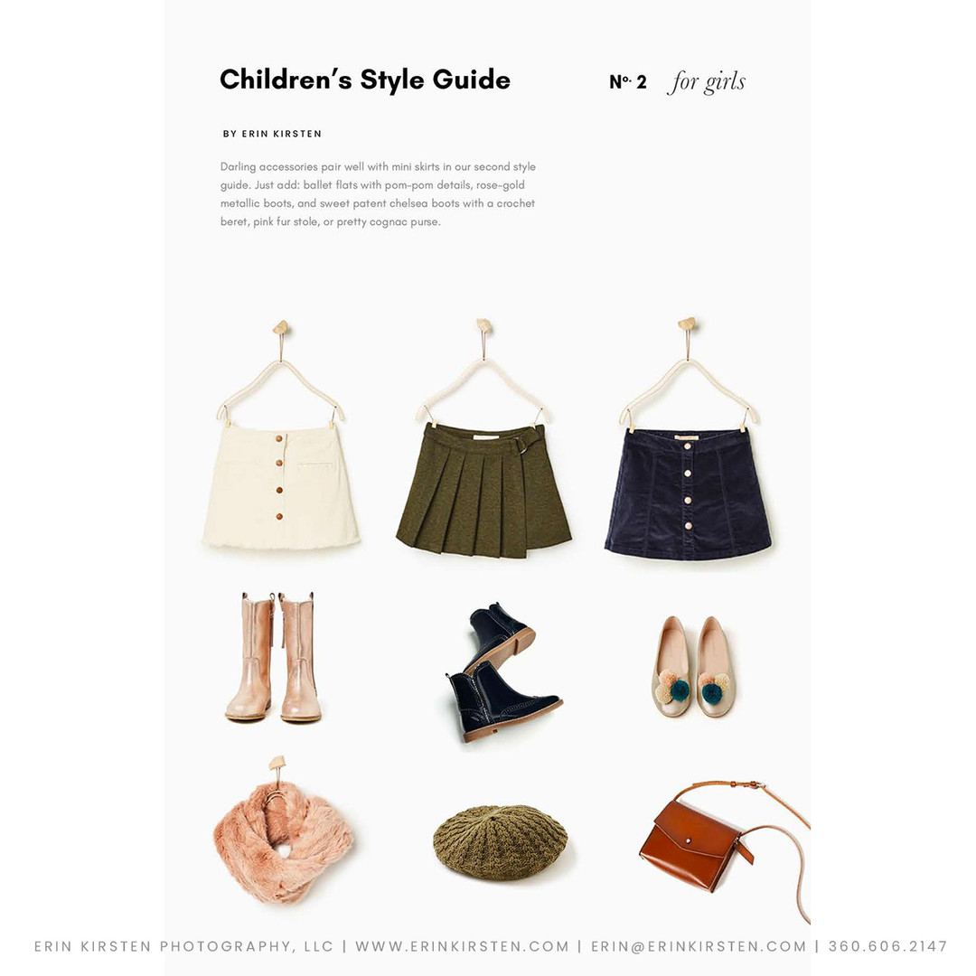 Girls Style Guide Page 2sq.jpg