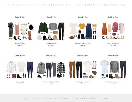 8.5x11_Style_Sheet.jpg