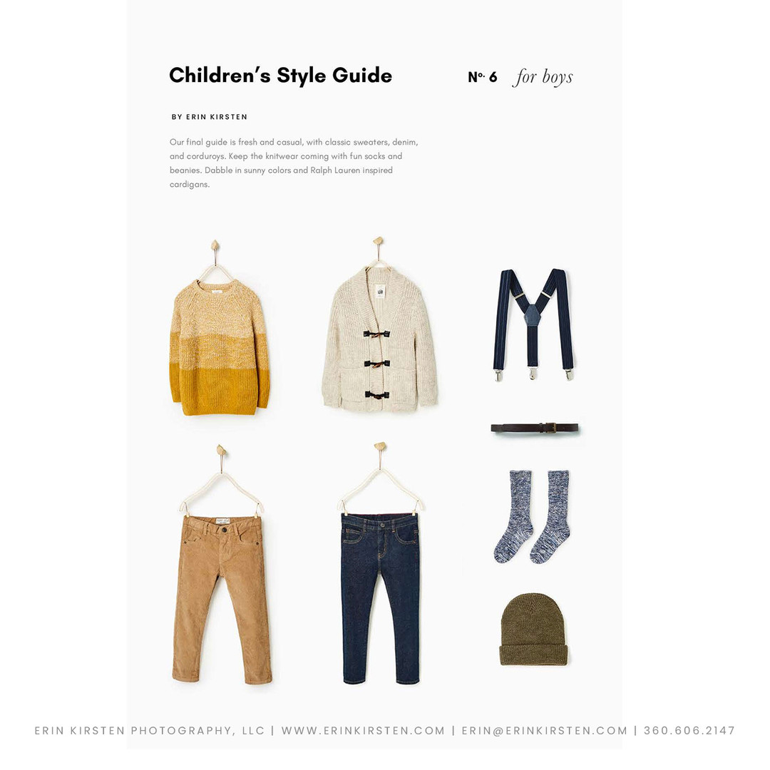 Boys Style Guide Page 6sq.jpg