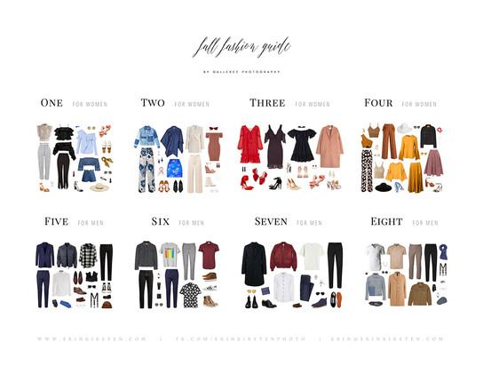 8.5x11_Fashion_Guide.jpg