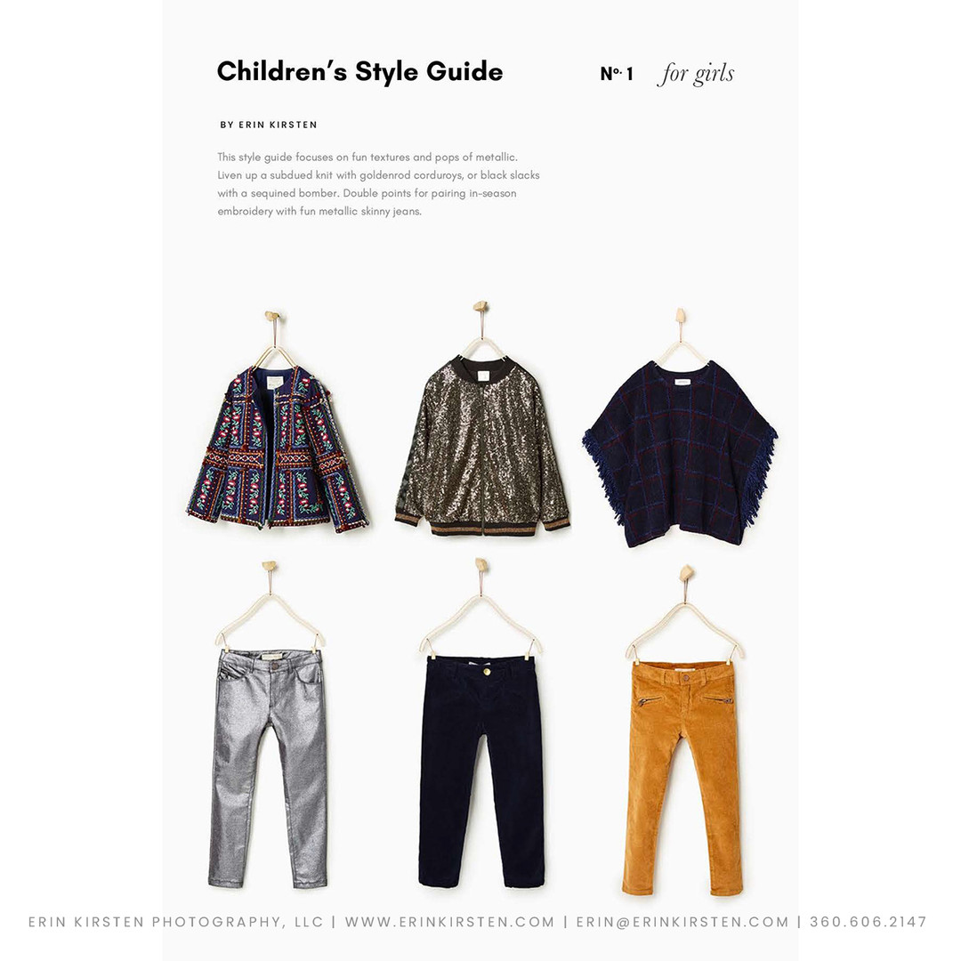 Girls Style Guide Page 1sq.jpg