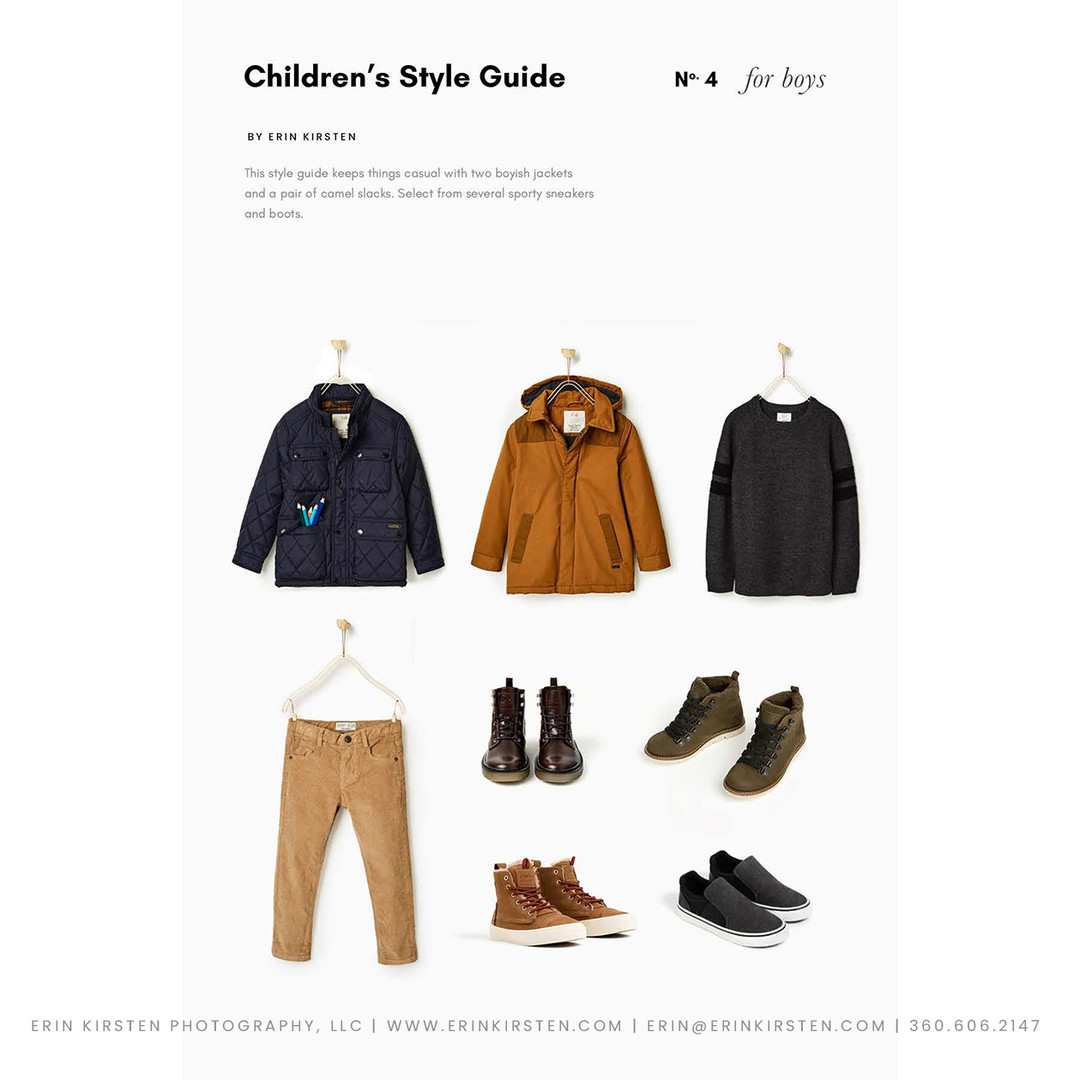 Boys Style Guide Page 4sq.jpg