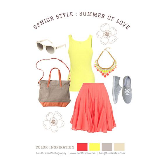 SummerOfLove.jpg