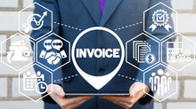 Five Tips for Client Invoicing