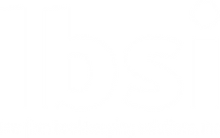 LBSI White Logo for Site.png