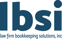 LBSI Logo for Site.png