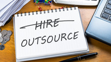 You Should be Outsourcing your Payroll and HR Needs