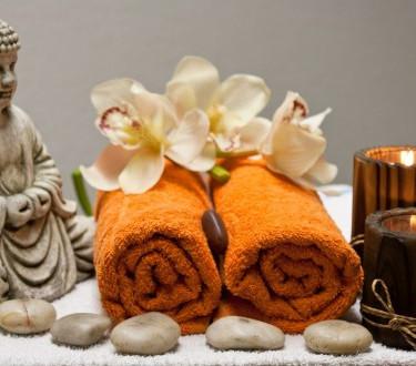 palaquin-massage-6-500x330.jpg