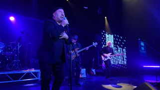 The Stumble Butlins Rock And Blues 2019