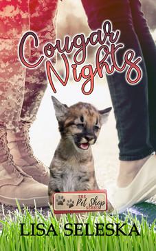 Cougar Nights