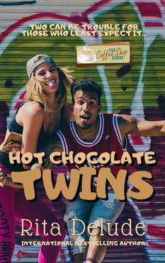 Hot Chocolate Twins