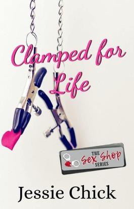 Clamped for Life