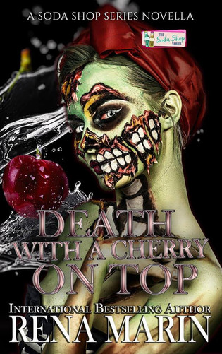 Death with a Cherry on Top